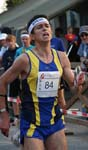 Иван към финала на спринта