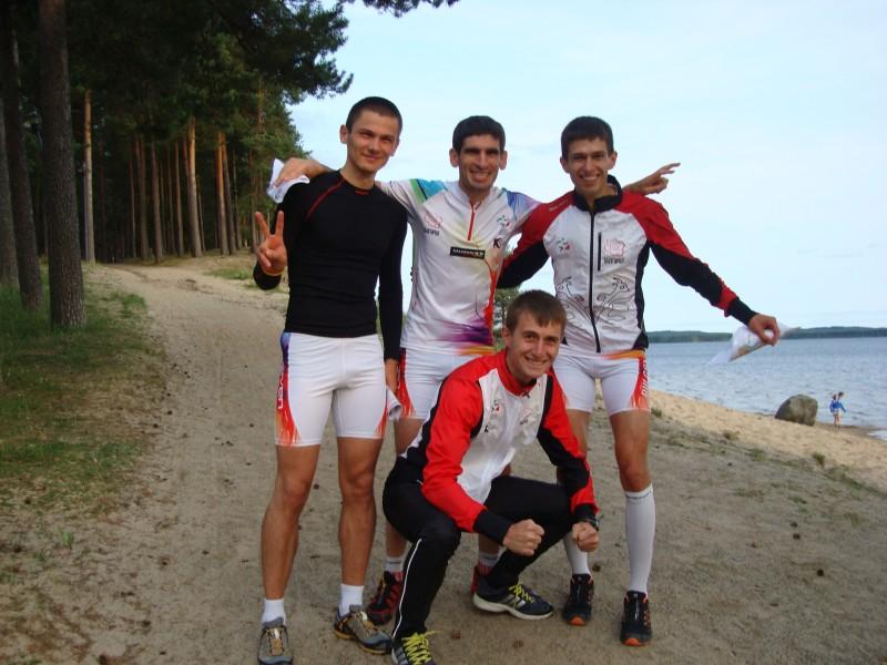 woc2013sprintfinal_5